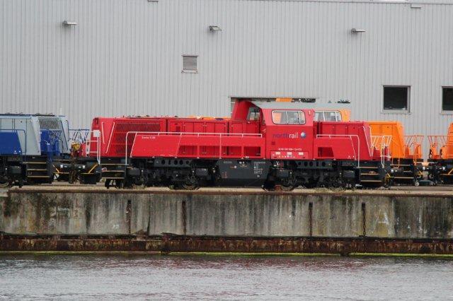 DB 1261 006-1