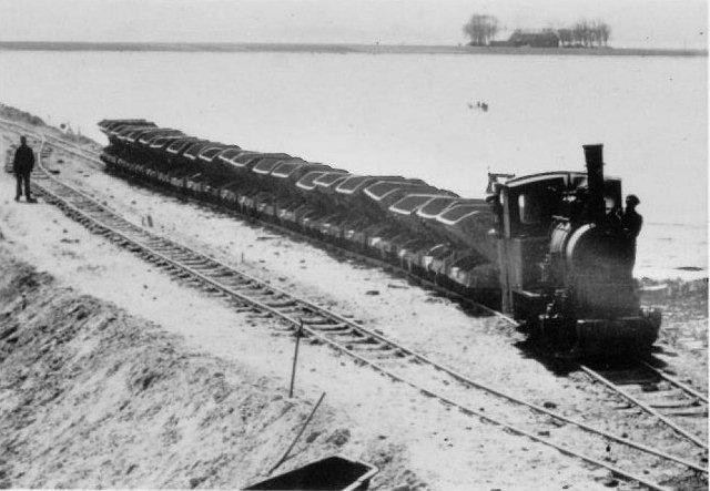 Hanomag 4341/1905.