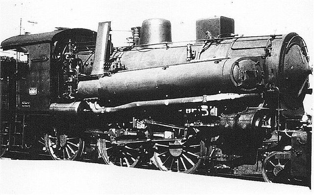 img774