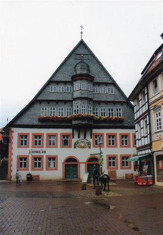 regler vinterdæk tyskland