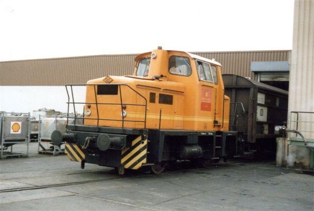img394