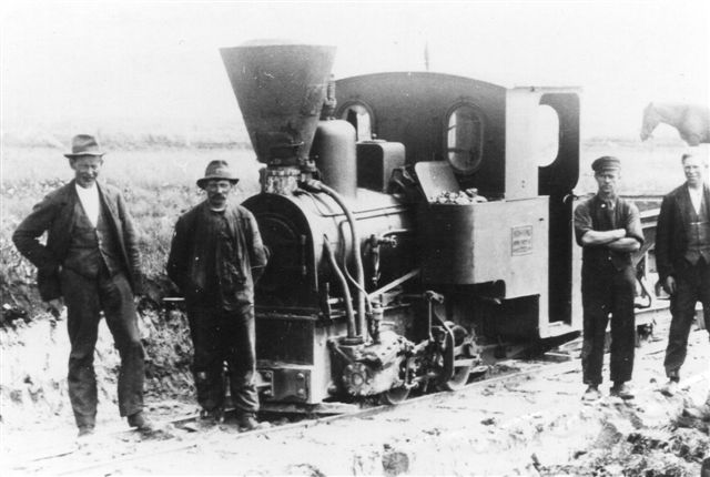 Jung 2031/1913.